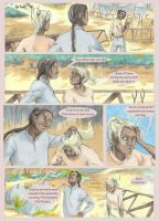 Of conquests and consequences page 120 by joolita