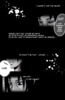 Nightmares page 12 by Galateja