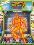 NES Fire Freak by ShinMusashi44