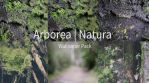 Arborea | Natura Wallpaper Pack by sabioingrato