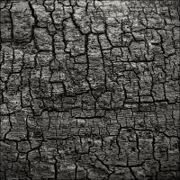 Cracked and Crumbling IV by AForAdultery