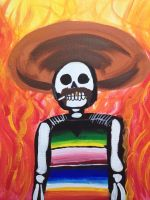 Paco Romero by Ooh-A-piece-of-Candy
