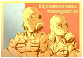 120813 In Soviet Russia by CommanderRab
