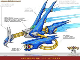 L'Pokedex 381 - Latios FR by Pokemon-FR