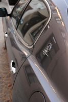 maserati by FMpicturs