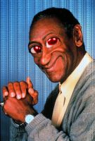 COSBY by HoLaDaYs