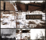 Various Textures, #2 by xx-Anya