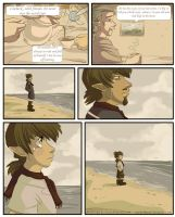 .:LoZ.PHG:Little Urchin Page 7 by Busoni