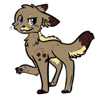 Canine : OTA by ThePotato-Queen