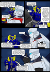 Csirac - Issue #3 - Page 13 by TF-TVC