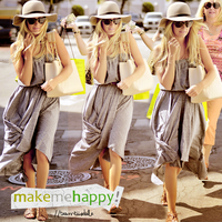 Ashley Tisdale by guiltyppleasure