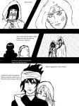 Starting over chpt 2 page1 by Shaolinrachel