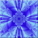 Blue Lace by Actionjack52