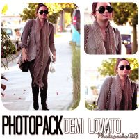 +Demi Lovato 41. by FantasticPhotopacks