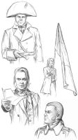 AST LM tablet sketches 2 by Nyranor