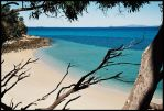 Great Keppel Island 1 by wildplaces