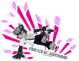 Winter ID 2012 by fire-ice-n-lightning