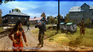 DayZ Standalone Wallpaper 2014 020 by PeriodsofLife