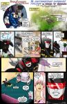 ODT Part 1: Rock 'n' Shock by TF-The-Lost-Seasons