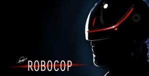 RoboCup 2014 5 by OmarMadaeinArt