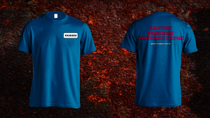 Elm Street Boiler Room Maintenance Shirt by MrAngryDog