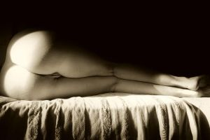 nude_3 by oralicity