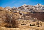 Velebit 2 by bagba