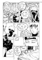 Other Days pg.5 by elizarush
