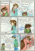 TSP: page 160 by Mareliini