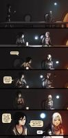 Amell meets Hawke 02 by chakhabit