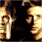 Supernatural by Aleve