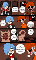 Sp00ky EOB - Page 3 by Ocene