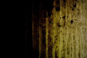 Concrete Texture Light-Dark by Limited-Vision-Stock