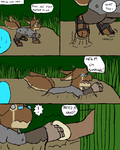 [COM] Stellar Shortcuts - Pg 3 by Chaz-GELF