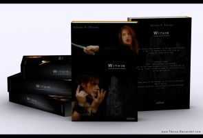 Within by thuran