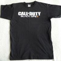 Call of Duty Blacks Ops 2 design 1 by nad2dare
