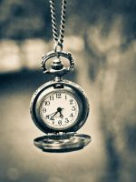 Time Flies 2 by Wretched-Existence