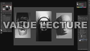 Value Lecture: Livestream by DylanPierpont