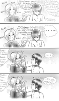 ItaPan comic...? by AshAngel899