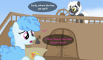 Bad Map by Zacatron94