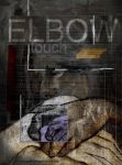 Elbow touch Chapter I e by zombiwoof