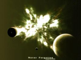 Never Forgotten by Eclipse-CJ3