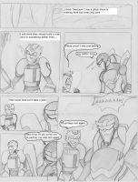 2WBCBF page 5 by Dragonjg
