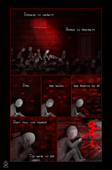 Red Sector A - Page 4 by beefgnawpolis
