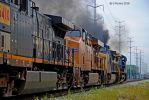 CSX-UP-NS IHB104 8-15-16 by eyepilot13