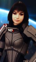 Femshep ID by GothicEssence