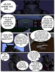 Werewolf Wednesday Ch 2 Pg 6 by sonicjr53