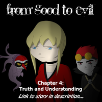 FGtE Chapter 4 by northstar2x