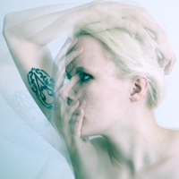 II by Sanate
