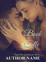 BC 91 ( Pre-made Book Cover ) - SOLD !!! by FrinaArt